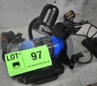 Lot 97 Image