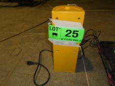 PA800B 880 LB. CAPACITY ELECTRIC HOIST (NEW)