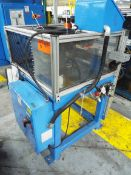 STRATFORD AUTOMATION PULLER, S/N: 210812 (CI)