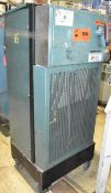 WHITLOCK 50CL DEHUMIDIFYING DRYER, S/N: 7810148 (LOCATED IN BRAMPTON, ON)