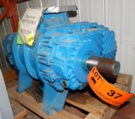 ROBUSHI SPENCER RB70VENG BLOWER, S/N: N/A (CI) [SKU 1019] (LOCATED IN DIDSBURY, AB) [RIGGING FEE FOR