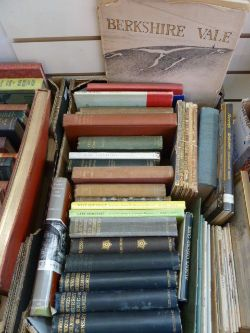 Books, Medals, Militaria, Collectables (Cheltenham)