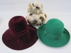 Vintage Fashion, Textiles and 20th Century Art & Design (Cheltenham)