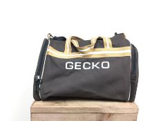 Gecko Gym/Travel bag