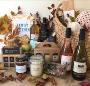The Cotswold Hamper