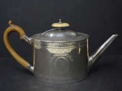 """Weekly """"Antiques & Interiors"""" Auction - Sale Starts 11am"""