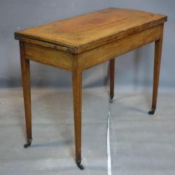 """Weekly """"Antiques & Interiors"""" Auction - New Viewing Starts Friday 21st Feb to Monday 24th Feb, Sale Starts 11am"""