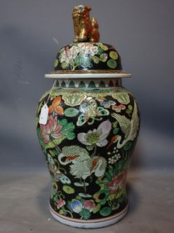 """Weekly """"Antiques & Interiors"""" Auction - New Viewing Starts Friday 6th Mar to Monday 9th Mar, Sale Starts 11am"""