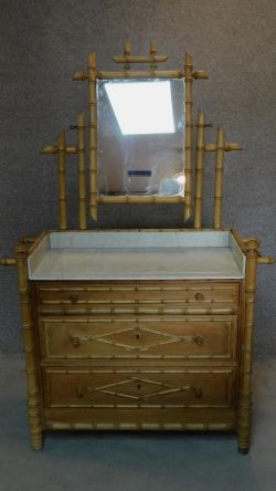 """""""Antiques & Interiors"""" Sale - Buyers 2 Weeks Free Storage, Reduced Bidding Fees, Worldwide Shipping, Pack & Postage, Low Cost National Delivery"""