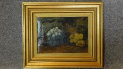 """""""Antiques & Interiors"""" Sale - All registrations via Criterion website, click link https://www.criterionauctioneers.com/auctions/"""