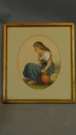 """""""Antiques & Interiors"""" Sale - Reduced Bidding Fees now 3%, Worldwide Shipping, Pack & Postage, Low Cost National Delivery"""