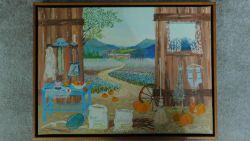 Our Monthly Antiques & Art Sale - Free storage during lockdown and low cost nationwide deliveries