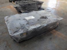 CABCARE VANDAL GUARD TO SUIT DOOSAN DX140LC-3