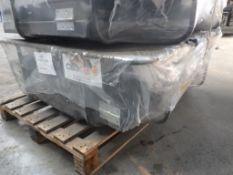 CABCARE VANDAL GUARD TO SUIT DOOSAN DX80R