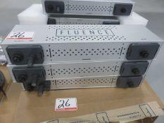 UNITS - FLUENCE PSE-3-600-S4-DIM POWER SUPPLIES