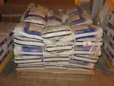 BAGS - ADVANCE TECH 21-07-07 PH REDUCING WATER SOLUBLE FERTILIZER (15 KG/BAG)