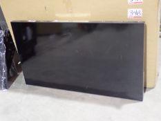 PLANAR LX46-L CLARITY MATRIX 3D LCD VIDEO WALL PANEL