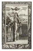 Christian Richter (Altenburg 1587-1667 Weimar)