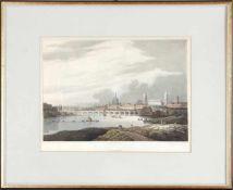 Robert Bowyer (Portsmouth 1758-1834 London)