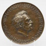 Klinger, Arthur (geb. 1918 Berlin)