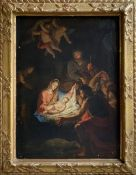 Ferri, Gesualdo Francesco (1728 San Miniato - Florenz 1788), att.