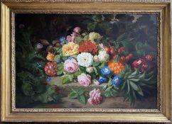 Lauer, Joseph (1818 Wien 1881)