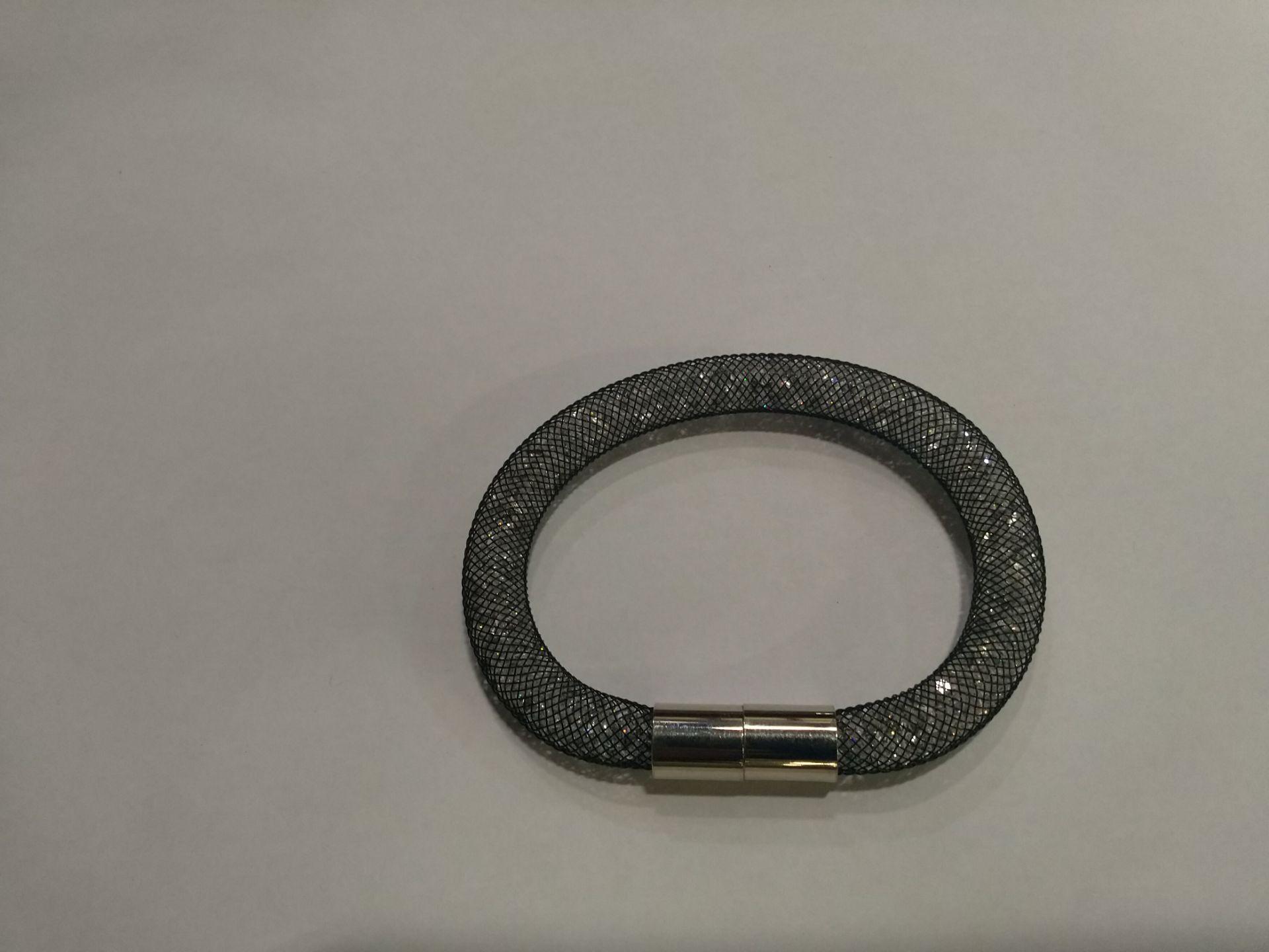 Lot 19 - 35 LE Fiorelli Mesh Bracelet RRP £525