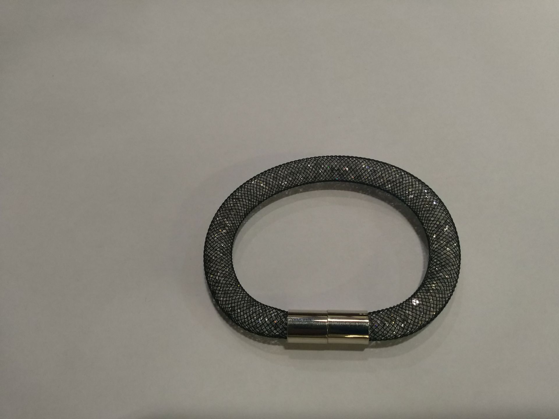 Lot 23 - 35 LE Fiorelli Mesh Bracelet RRP £525