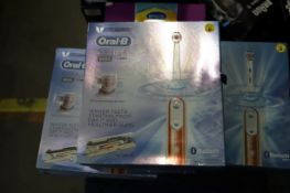 Mixed lot - 33 items - Brands include Oral B & Remington RRP £6740.02