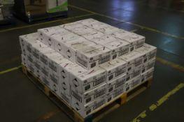 396 x Dove Men Care Gift Set Tin RRP £2574