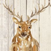 132 items - Brand New Interior Décor WallArt/Canvases from Arthouse, Approx RRP £658.68