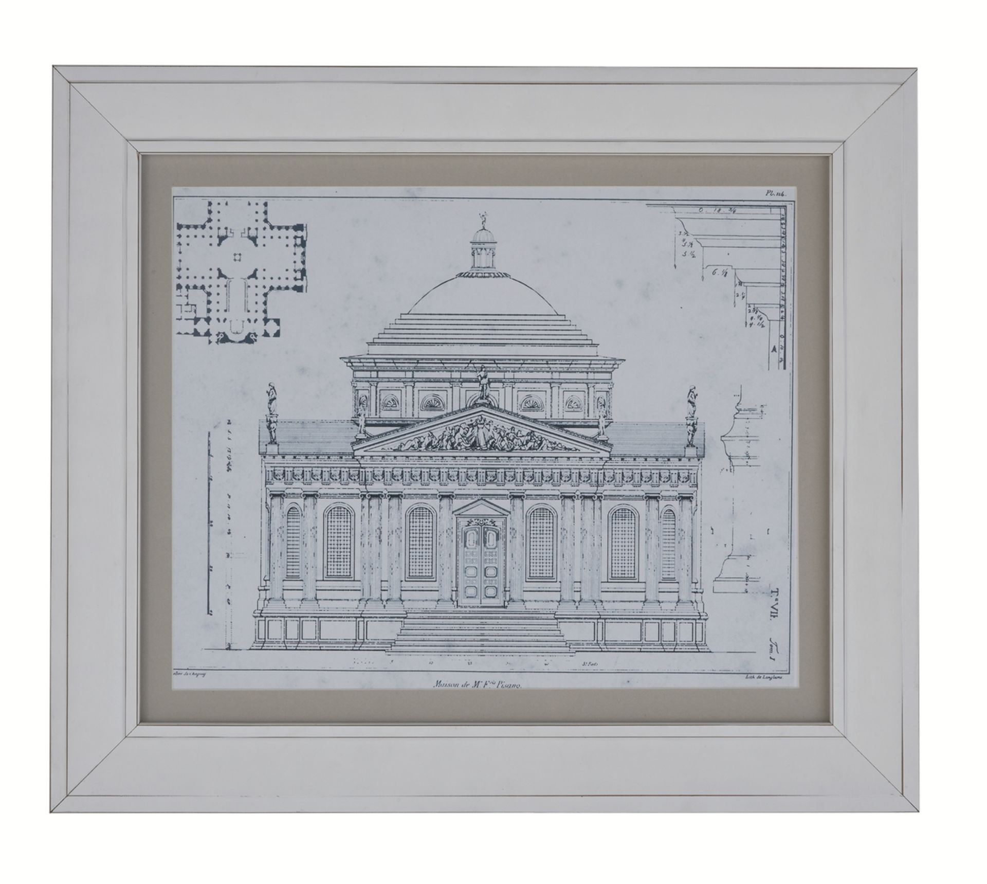 Lot 94 - 87 items Mixed Lot - Brand New Interior Décor WallArt/Canvases from Arthouse, Approx RRP £799.32