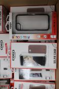 Mixed Lot 121 items - Iphone Accessories. RRP £2025.27