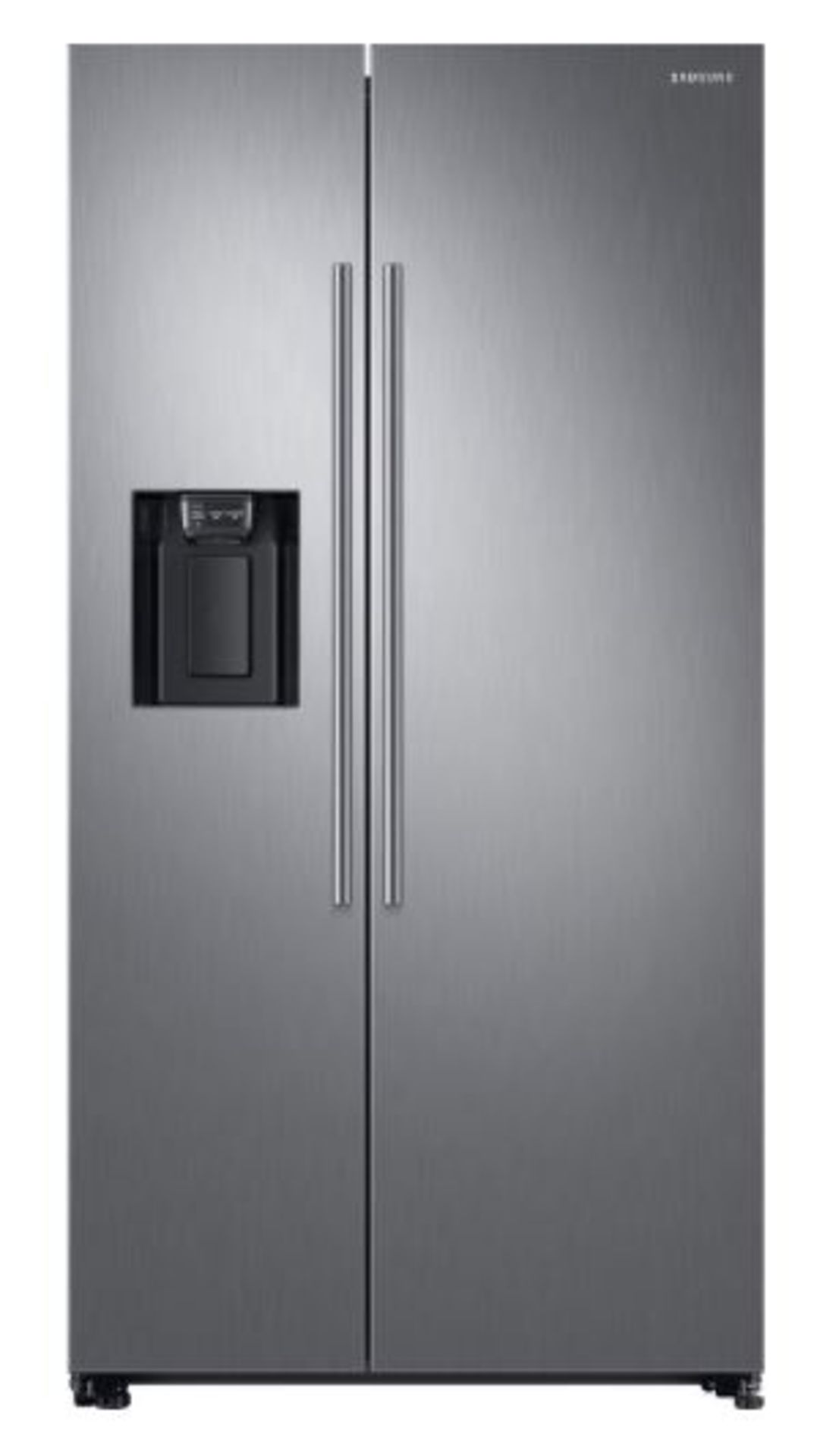 Pallet of 1 Samsung Water & Ice Fridge freezer. Latest selling price £1,299.99*