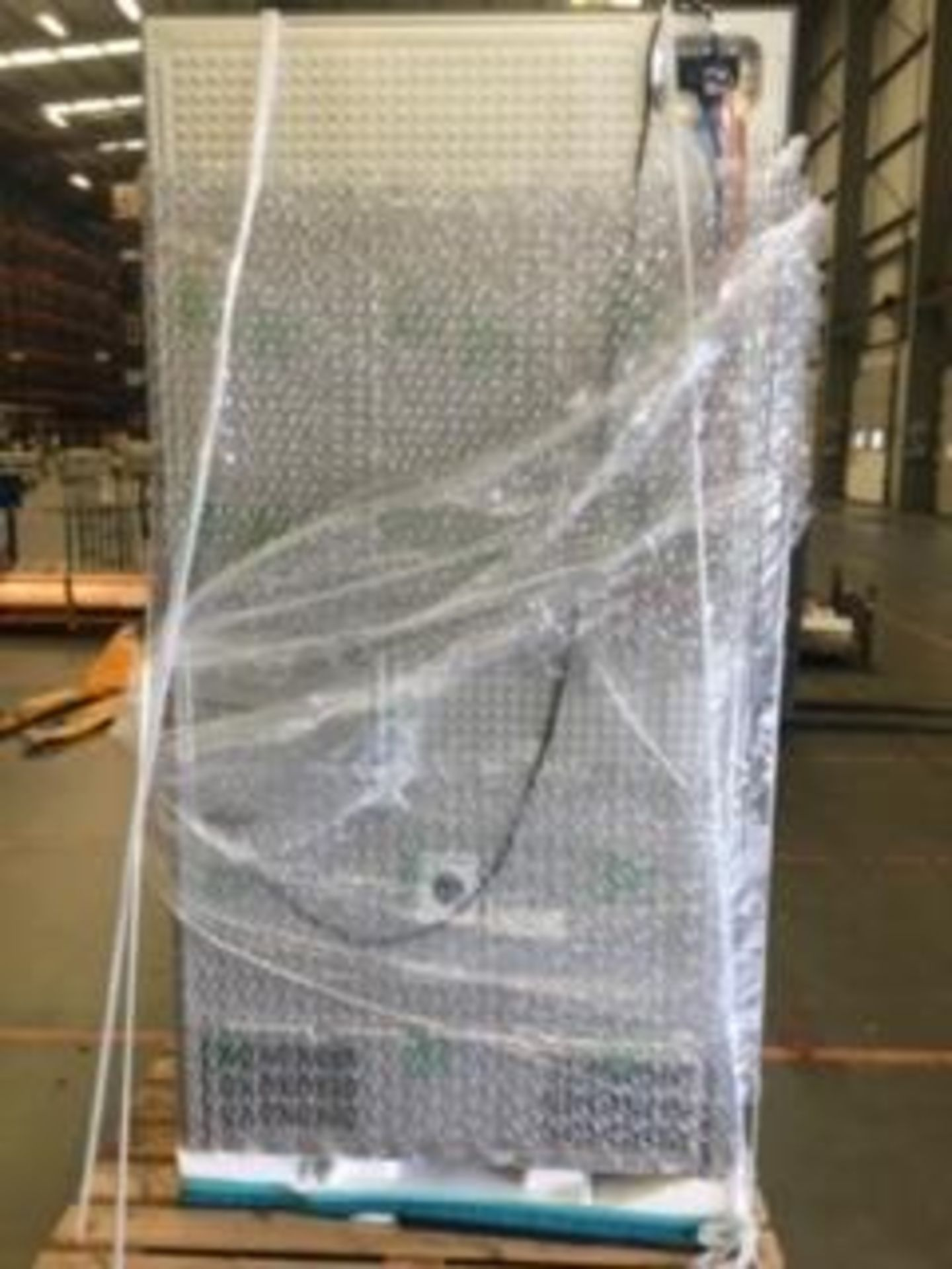 Pallet of 1 Samsung American Multi door. Latest selling price £3,799.99 - Image 9 of 9