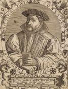 Boissard, Robert