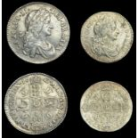 The Antony Scammell Collection of British Coins