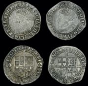 English Coins from the Collection of the late Dr John Hulett (Part XIX)