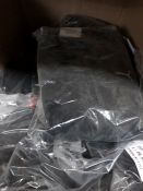 1 LOT TO CONTAIN A BOXED FILLED WITH VIRGIN ACTIVE PUMA SWEAT JACKETS (PUBLIC VIEWING AVAILABLE)