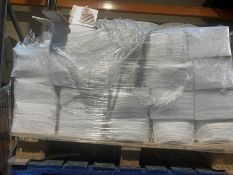 1 LOT TO CONTAIN 60 BOXES (APPROX) OF FORMA SEALANT / EACH BOX CONTAINS 12 TUBES (PUBLIC VIEWING