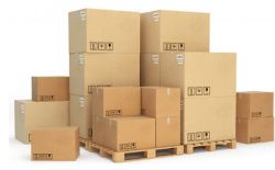 BULK SALE TO CONTAIN PALLETS OF APPLE JUICE, BOTTLED WATER, FILING CABINETS, STAPLERS AND OFFICE SUPPLIES