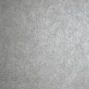1 LOT TO CONTAIN 6 AS NEW ROLLS OF ARTHOUSE CONCRETE GREY WALLPAPER - 295300 / RRP £119.94