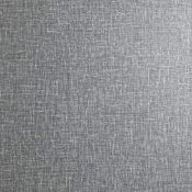 1 LOT TO CONTAIN 6 AS NEW ROLLS OF ARTHOUSE COUNTRY PLAIN CHARCOAL WALLPAPER - 295000 / RRP £119.94