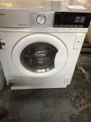 JOHN LEWIS JLBIWD1405 WASHER DRYER