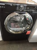 HOOVER DXC9TCE TUMBLE DRYER
