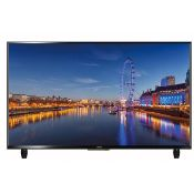 1 BOXED TESTED WORKING VELTECH 32 INCH HD READY LED TV / RRP £129.99 / CONDITION REPORT: TESTED