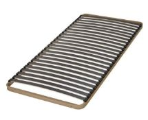 LA REDOUTE BED BASE WITH 24 SLATS