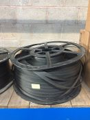 1 LOT TO CONTAIN 1500M X 12MM STRAPPING REEL FOR BANDING MACHINE