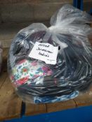 1 LOT TO CONTAIN APPROX 10 ITEMS OF MIXED SWIMWEAR LADIES