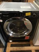 HOOVER HBWM 914DCB/1-80 9KG WASHING MACHINE